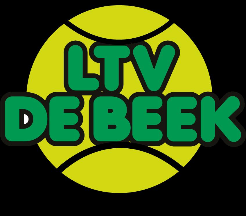 www.ltvdebeek.nl